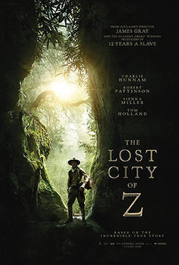 The-Lost-City-of-Z-52
