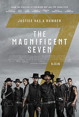 The-Magnificent-Seven-2016-50