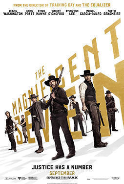 The-Magnificent-Seven-2016-52