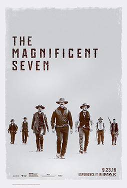 The-Magnificent-Seven-2016-53