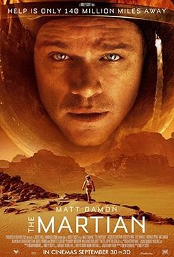 The-Martian-52