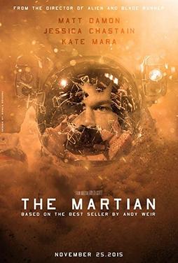 The-Martian-54