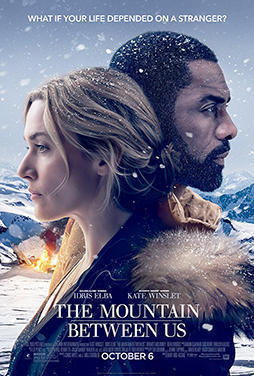 The-Mountain-Between-Us-50