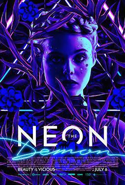 The-Neon-Demon-51