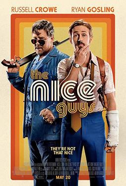 The-Nice-Guys-51