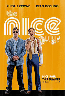 The-Nice-Guys-52