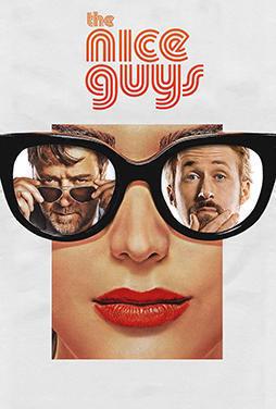 The-Nice-Guys-56