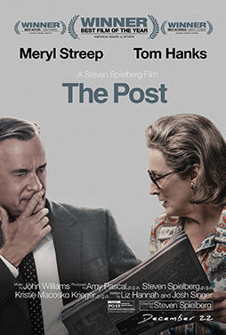 The-Post-52