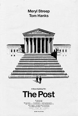 The-Post-54