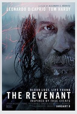 The-Revenant-51