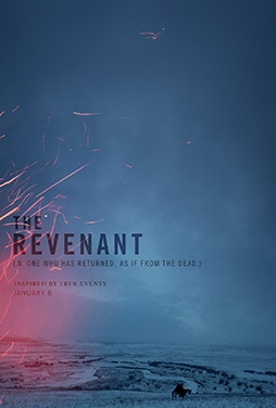 The-Revenant-52