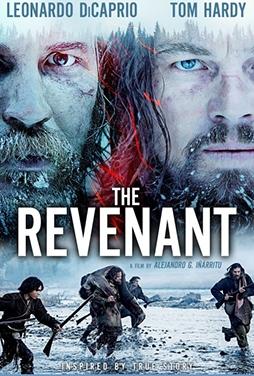The-Revenant-53