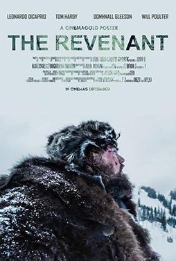 The-Revenant-54