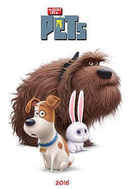 The-Secret-Life-of-Pets-56