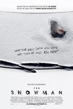 The-Snowman-52