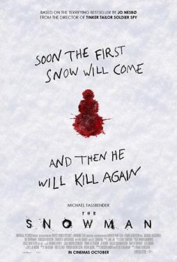 The-Snowman-53