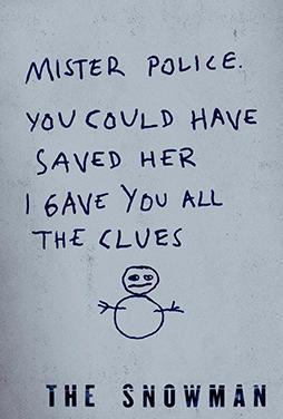 The-Snowman-54