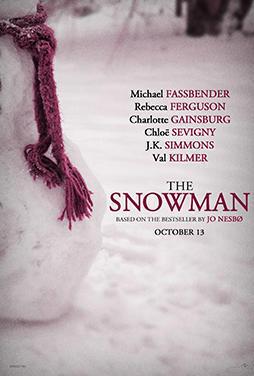 The-Snowman-55