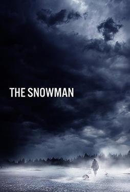 The-Snowman-56