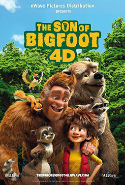 The-Son-of-Bigfoot-52