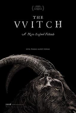 The-VVitch-A-New-England-Folktale-50