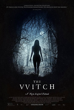 The-VVitch-A-New-England-Folktale-51