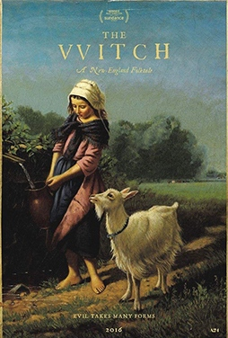 The-VVitch-A-New-England-Folktale-52