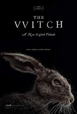 The-VVitch-A-New-England-Folktale-53