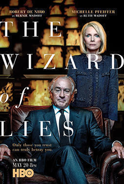 The-Wizard-of-Lies-50
