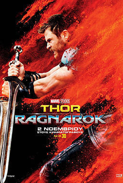 Thor-Ragnarok-51