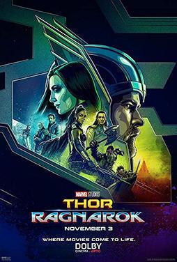 Thor-Ragnarok-54