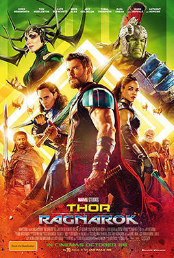 Thor-Ragnarok-55