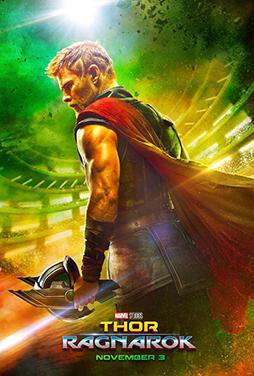 Thor-Ragnarok-56