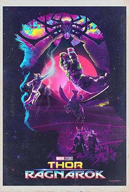 Thor-Ragnarok-58