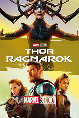 Thor-Ragnarok-59