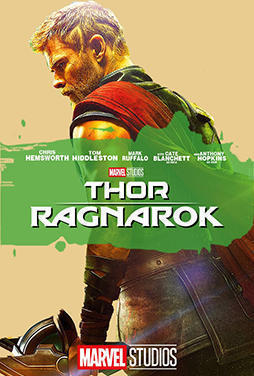 Thor-Ragnarok-60