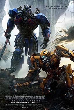 Transformers-The-Last-Knight-51