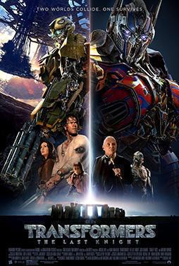 Transformers-The-Last-Knight-52