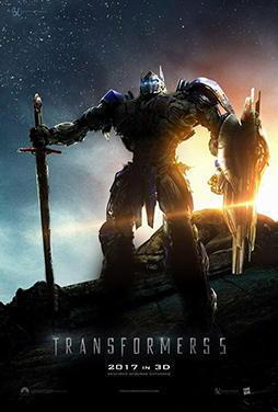 Transformers-The-Last-Knight-53