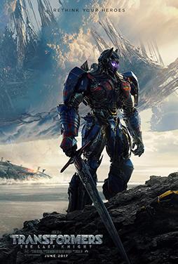 Transformers-The-Last-Knight-54