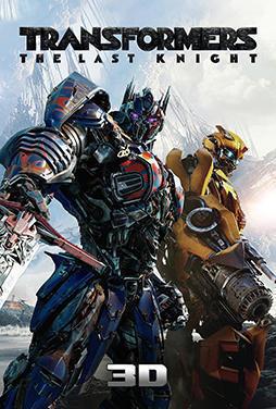 Transformers-The-Last-Knight-58