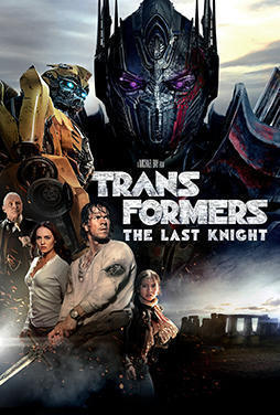 Transformers-The-Last-Knight-59