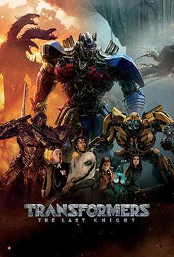 Transformers-The-Last-Knight-60
