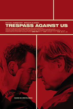 Trespass-Against-Us-51