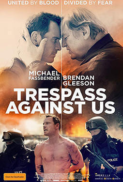Trespass-Against-Us-54