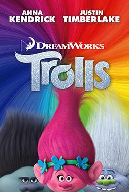 Trolls-53
