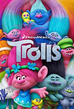 Trolls-54