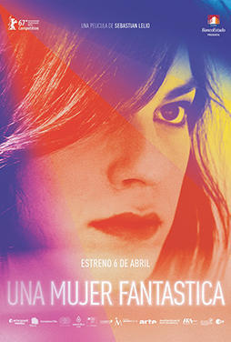 Una-Mujer-Fantastica-51