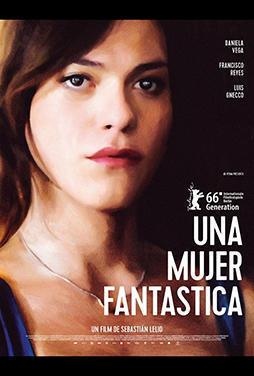 Una-Mujer-Fantastica-56
