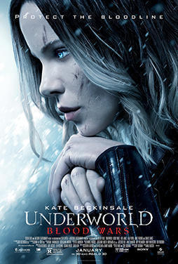 Underworld-Blood-Wars-52